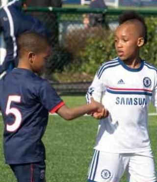 Kamani-Ryan-Chelsea-FC-U9