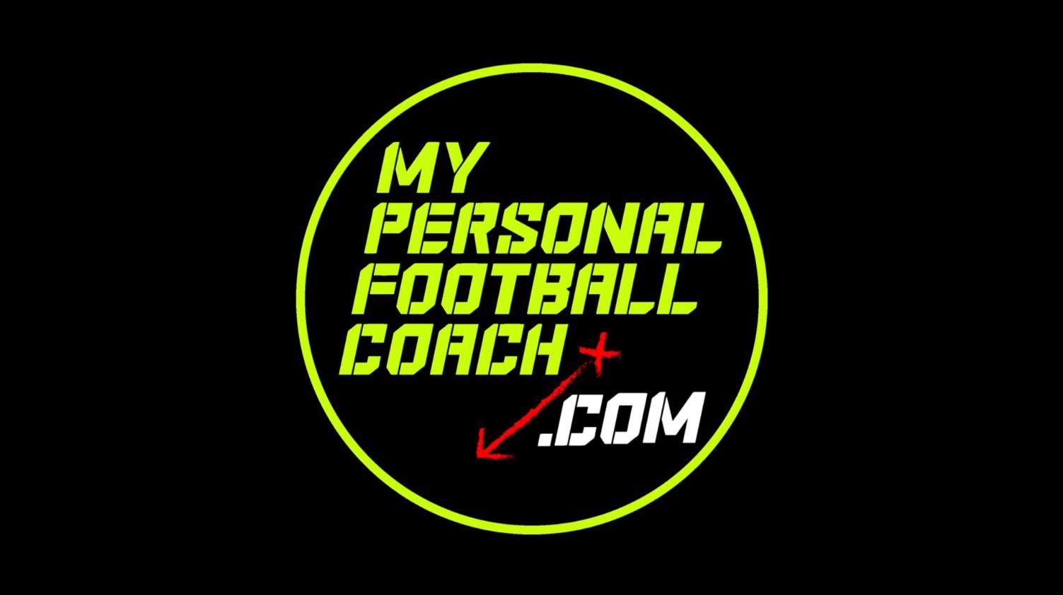 MPFC logo black