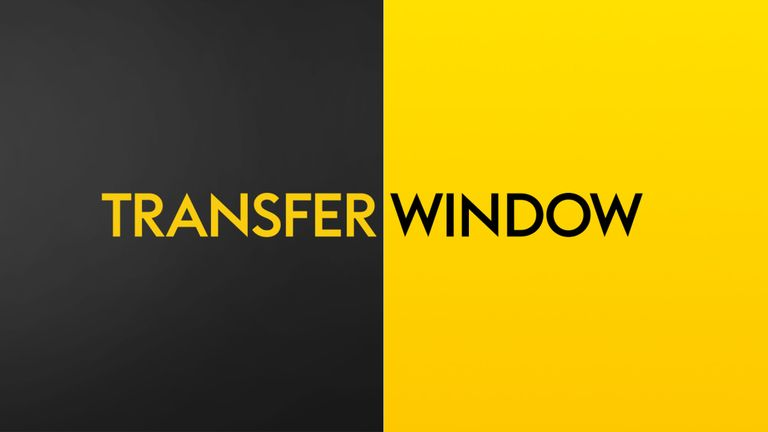 skysports-transfer-window-graphic_4564326