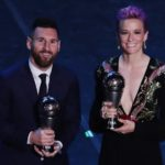thebestfifawinners230919a