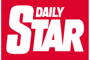 daily-star-logo