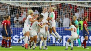 lucy_bronze_england_norway_fifa_womens_world_cup_gettyimages-1158691795