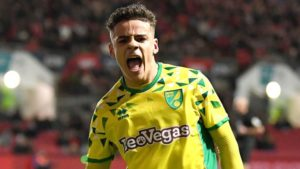 skysports-max-aarons-norwich-city_4632236