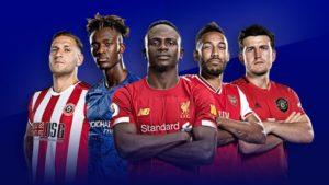 skysports-premier-league-grades_4818987
