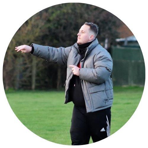 PDA Coach - Daniel